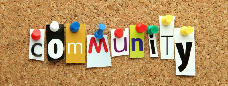 community_banner[1]