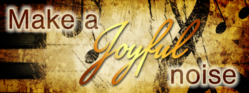 music_ministry_website_banner[1]