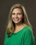 Profile image of Kaci Masoni